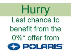 Polaris-0-21