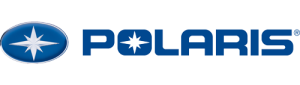 Polaris-TME-web-logo