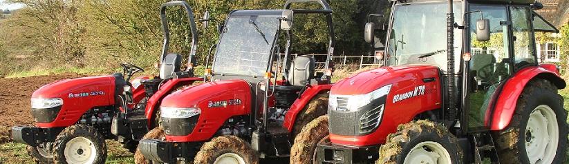 Branson-Tractors-Surrey-Dealer