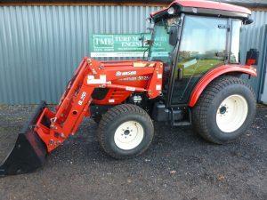 branson-5025-tractor