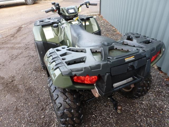 Utility Vehicles Atvs Amp Quads Tme
