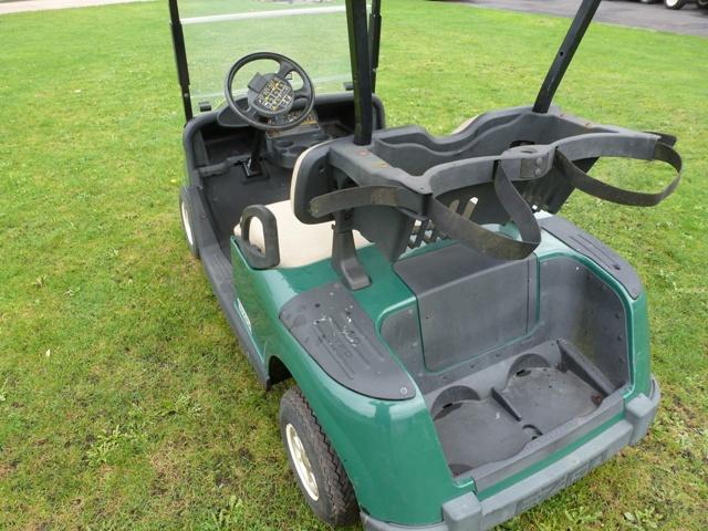 Utility Vehicles, ATVs & Quads - TME